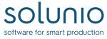 Logo_Solunio