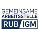 logo_rub-igm_klein