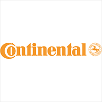 02_Continental