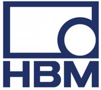 09_hbm