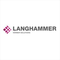 10_Langhammer