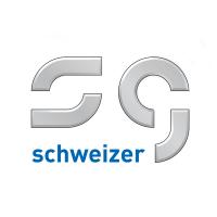 16_schweizer