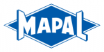 02_Mapal